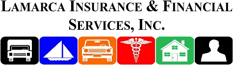 Port Charlotte Florida Insurance